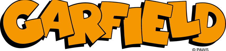Garfield Png Images