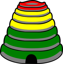 beehive-305139__340.png