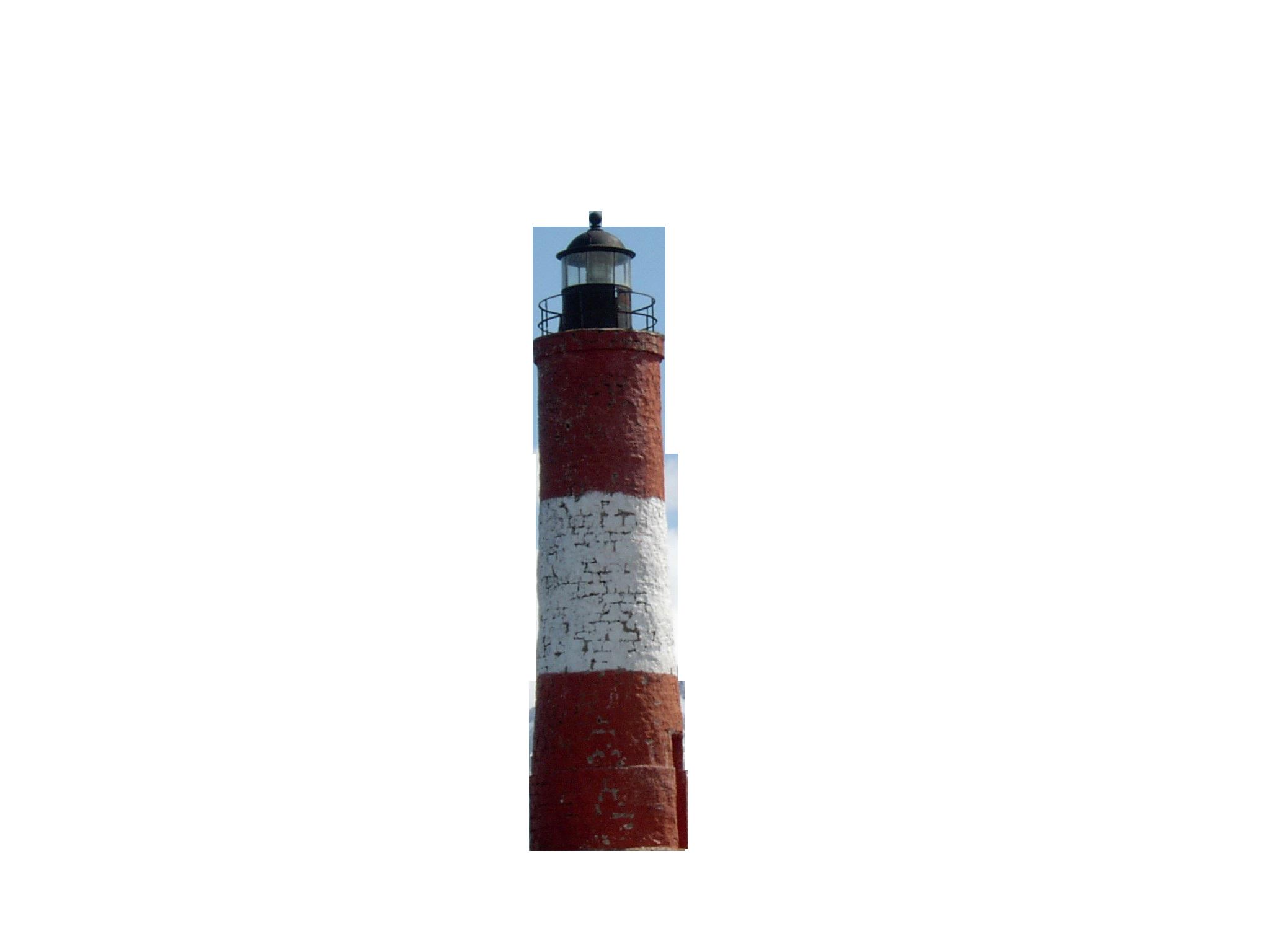 lighthouse-1344165_Clip