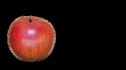 apple-1227315_Clip
