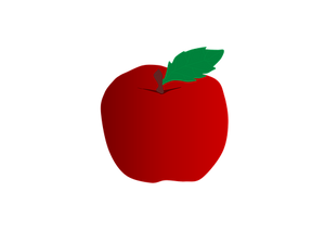 the-apples-1360380__340.png