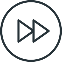 Audio icons (151).png