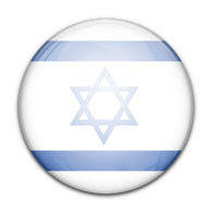 World flags (715).png
