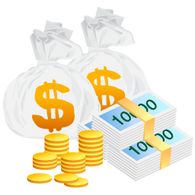 Finance icons (21).png