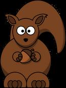 lemmling_Cartoon_squirrel.png