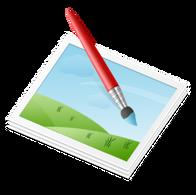 Desktop icons (682).png