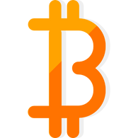 Finance icons (178).png