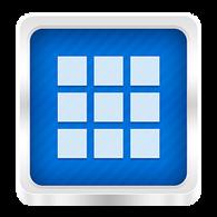 Desktop icons (202).png
