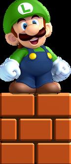Mario (115).png