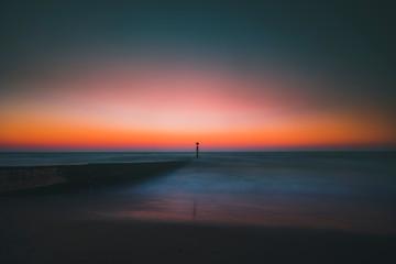 Cossyimages Sunset (52).jpg