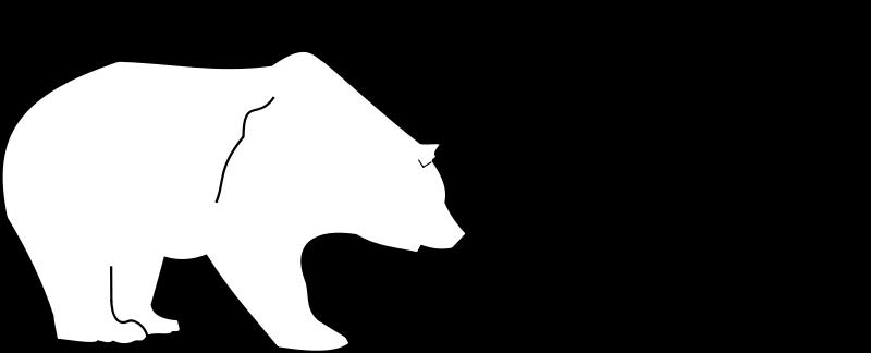 Tavin_Bull_and_Bear