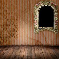 room-1321325__340.png