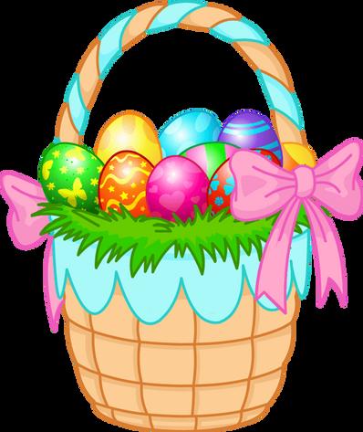 Easter-pngs-08