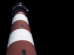 lighthouse-802930_Clip