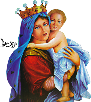 Mary-png-11