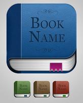 Book icons (1).jpg