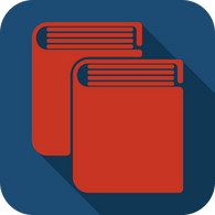 Book icons (17).png