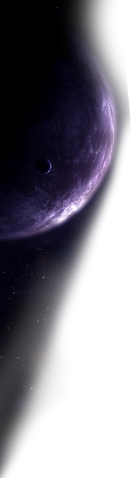 Space (5).png