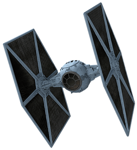Space craft PNG images