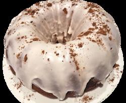 chocolate-cake-659741_Clip