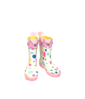 Wellington boots (48).png