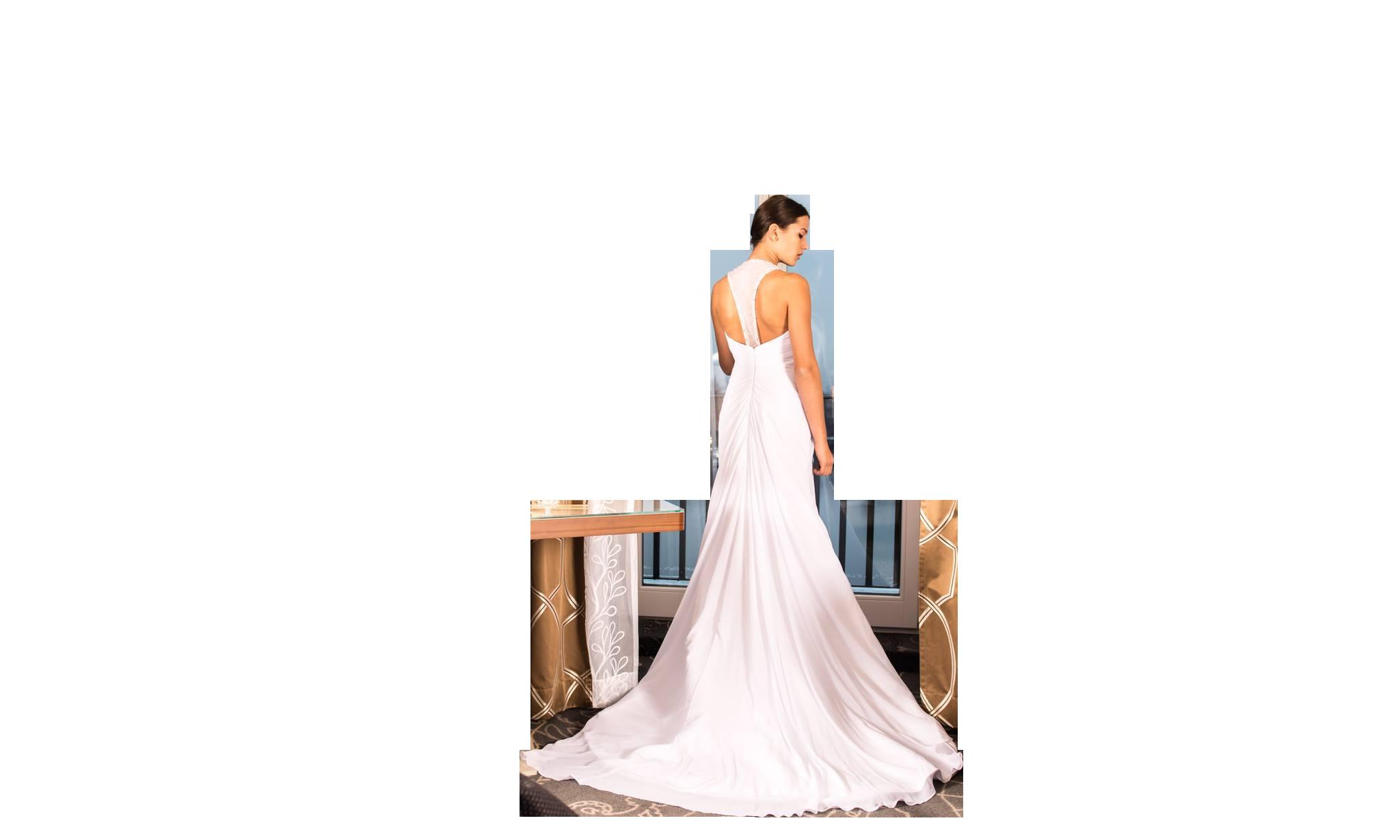 bride-301813_Clip