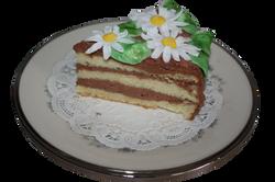 cake-952454_Clip