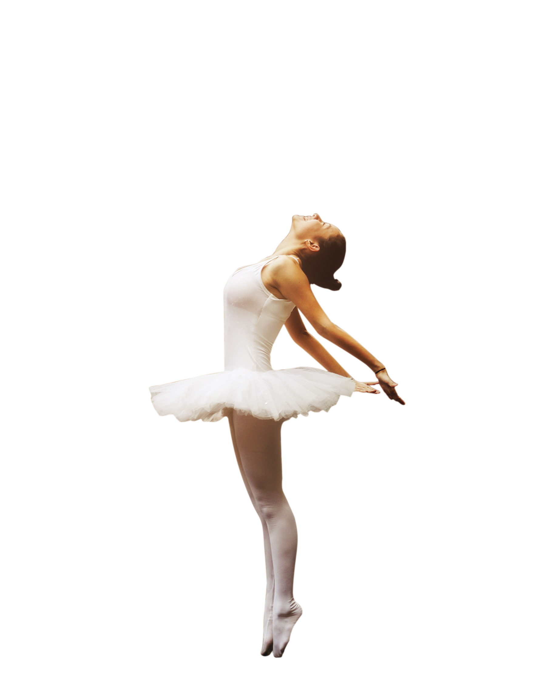 Dance, dancing, couple, arts, show, people, pngs (34)