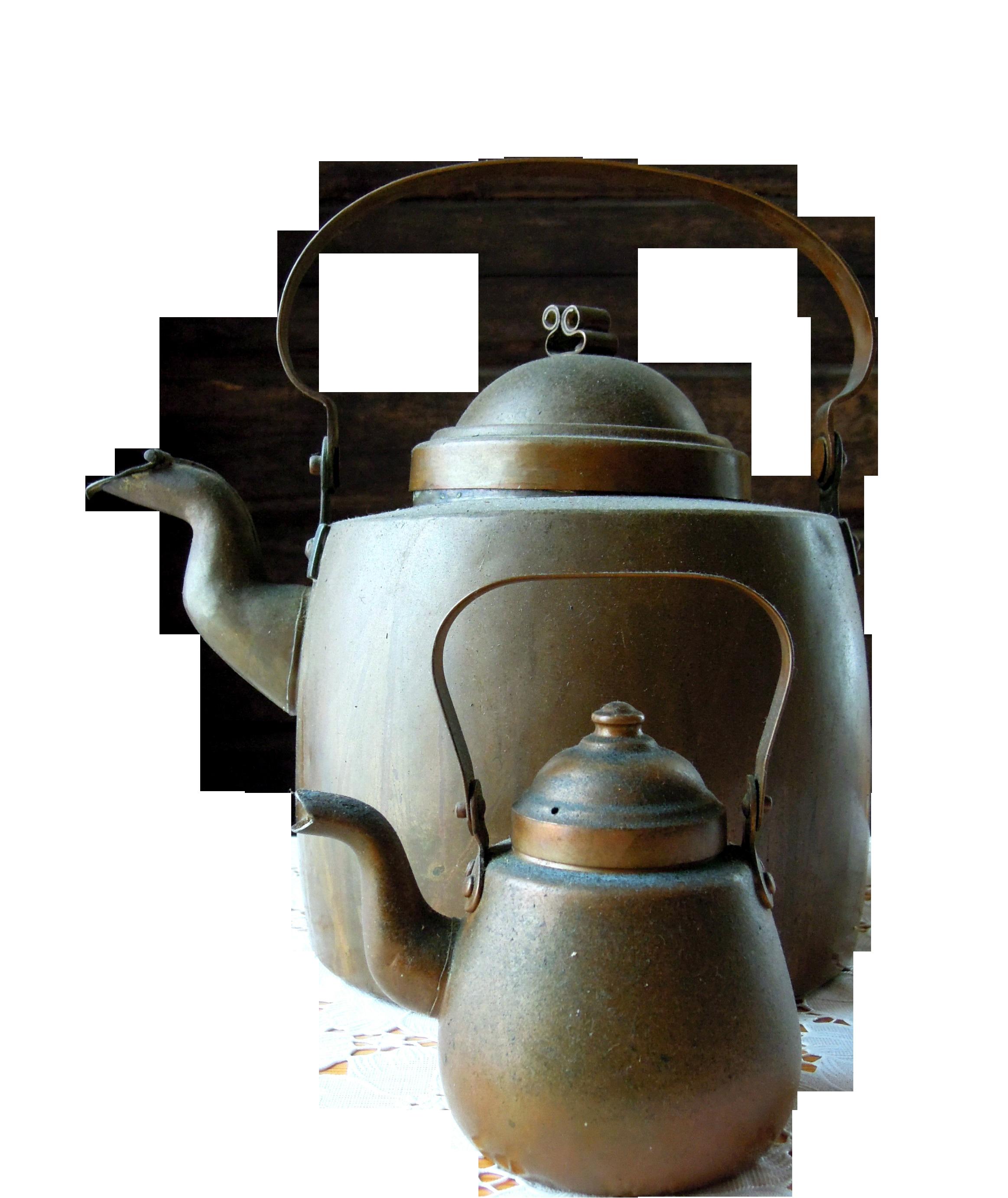 pot-1220387_Clip