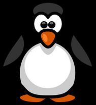 penguin-41066__340.png
