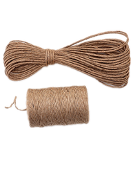 Twine (8).png