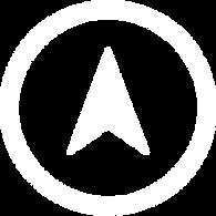 Navigation icons (160).png