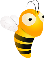 bee-157062__340.png