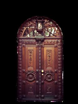 door-1124125_Clip