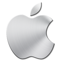 Apple icons (65).png