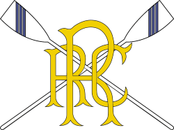 Rowing PNG