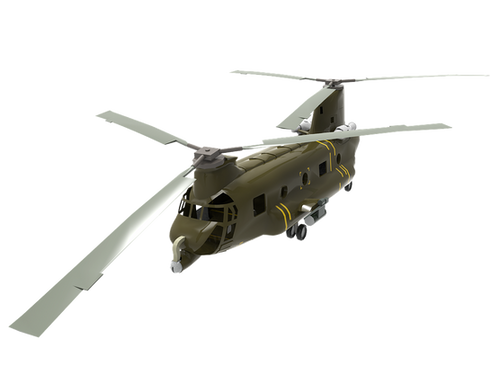 aircraft-2535439_960_720.png
