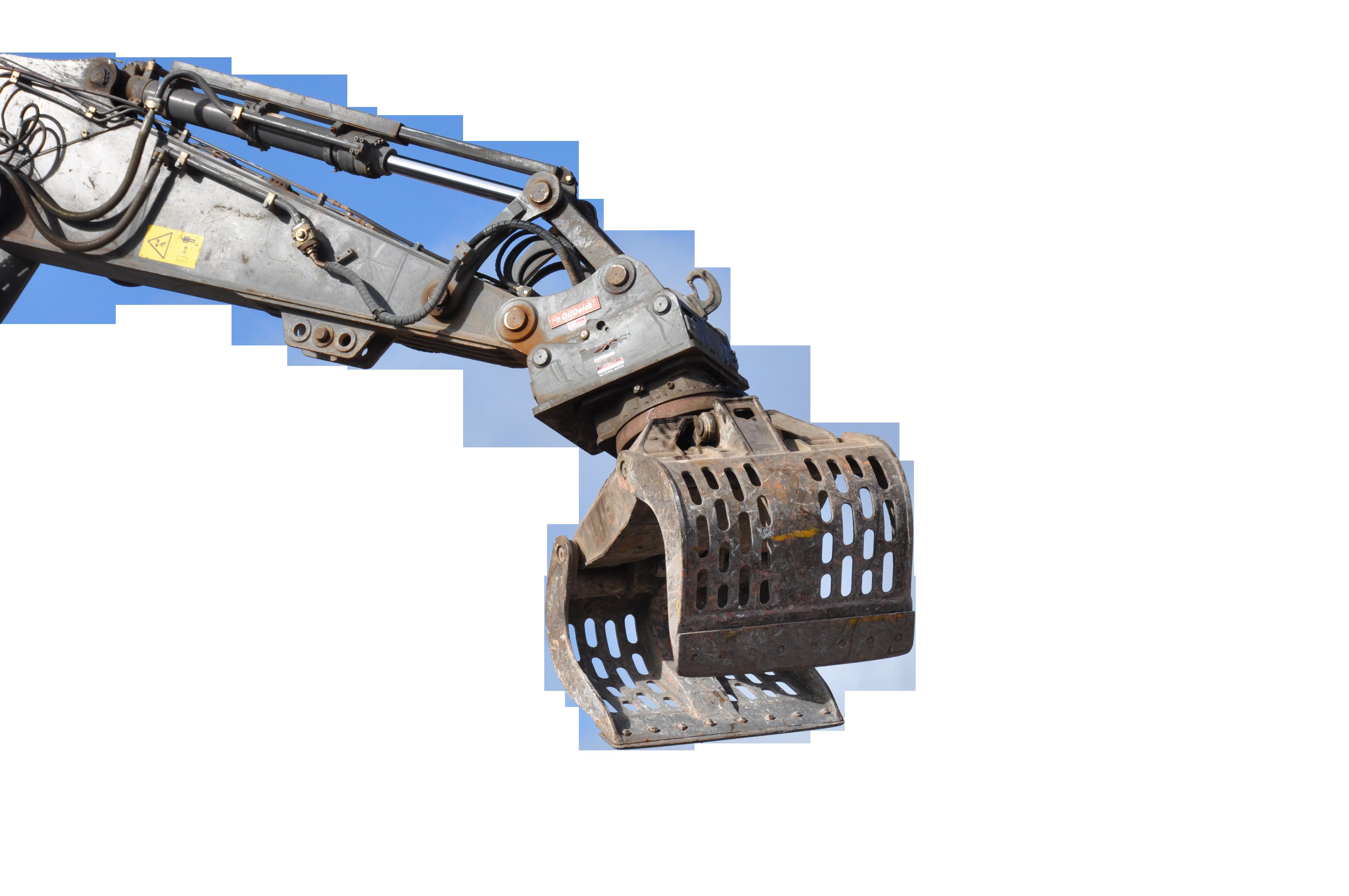 excavator-762236_Clip