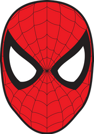 Spiderman (83).png