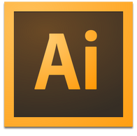 Adobe icons (389).png