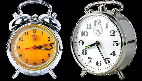 alarm-clock-2954398_960_720.png