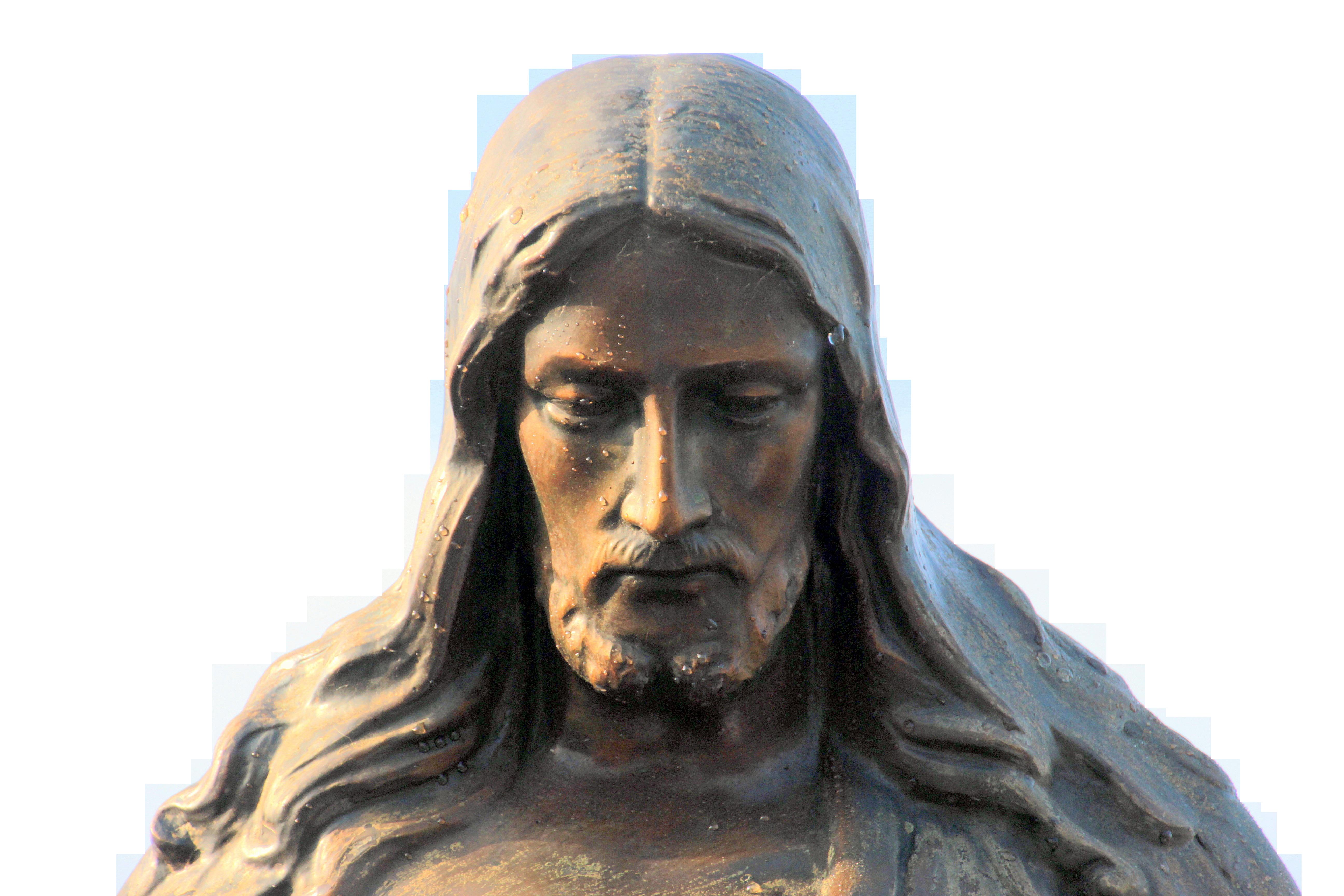 jesus-1250023_Clip