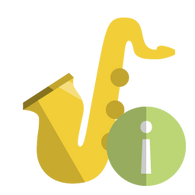 Info Icons (248).png
