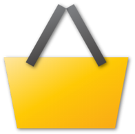 Finance icons (81).png