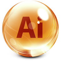 Adobe icons (200).png