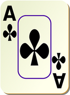 ace-28395__340.png