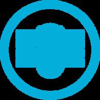 Navigation icons (140).png