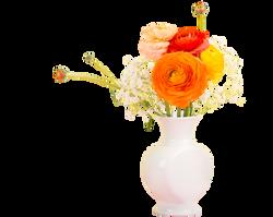 flowers-1184705_Clip
