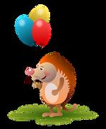 hedgehog-1989982__340.png