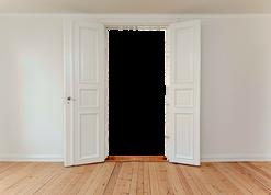 hinged-doors-2709566__340.png